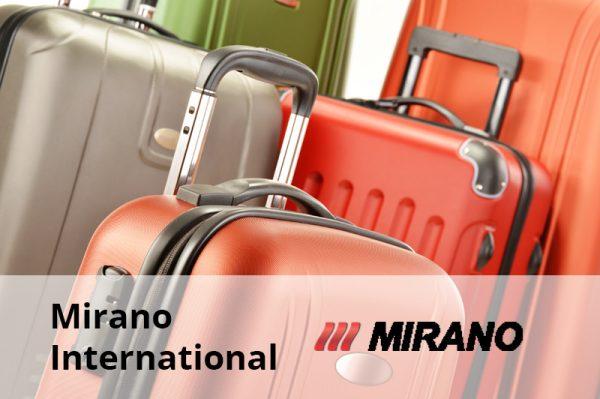 Mirano International