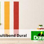 multibond dural portofoliu de clienti