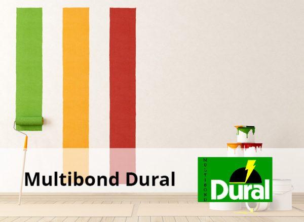 Multibond Dural