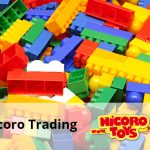nicoro trading imagine preview