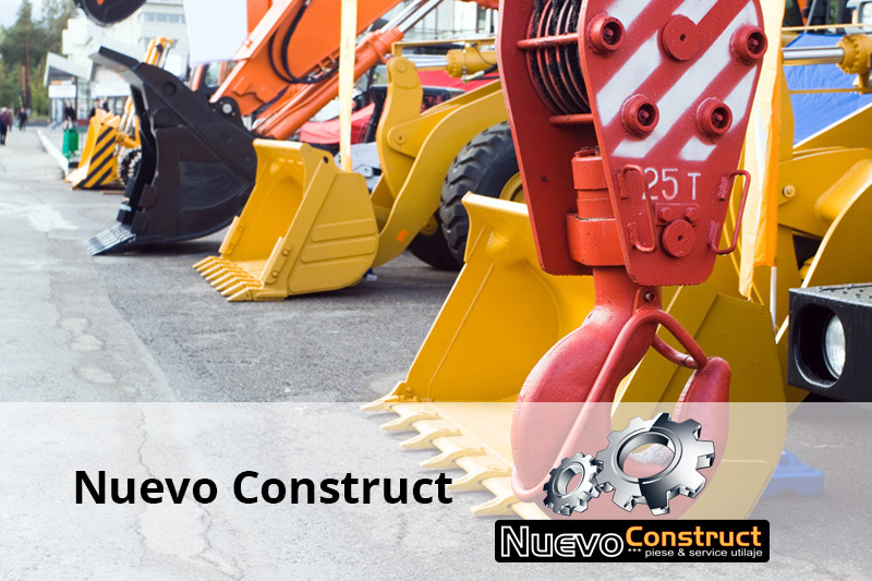 nuevo construct preview