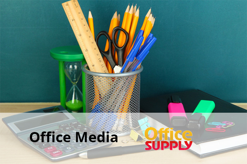 office media preview