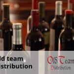 old team distribution v1