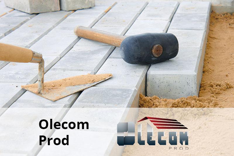 Olecom Prod