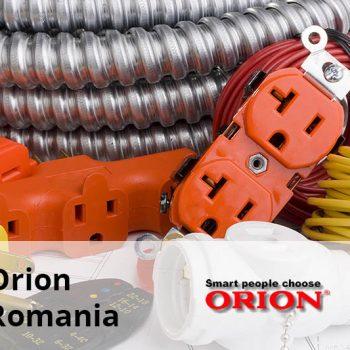 orion preview v12