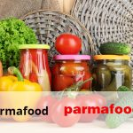parmafood imagine preview