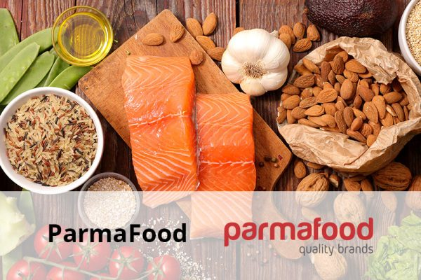 parmafood imagine preview senior software full v2