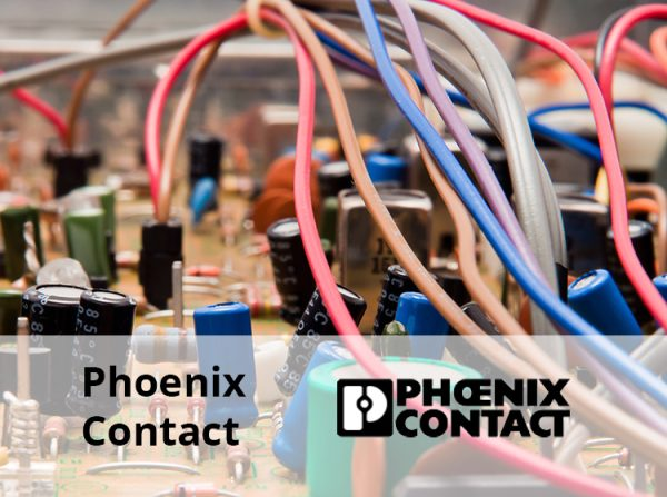 phoenix contact preview v2