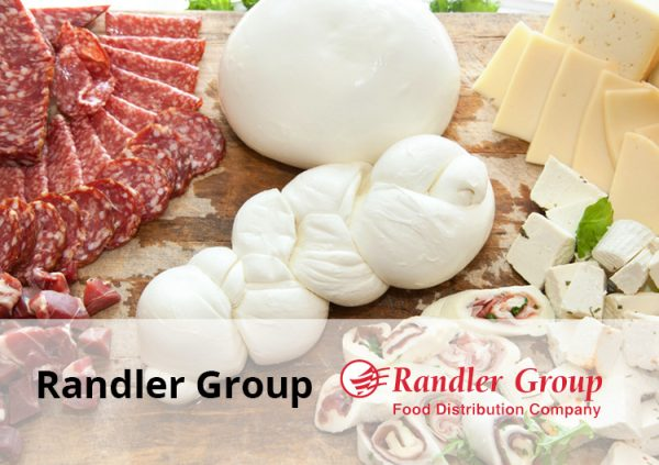 Randler Group