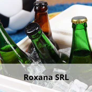roxana srl preview