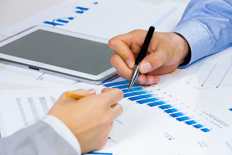 servicii analiza proceselor de business