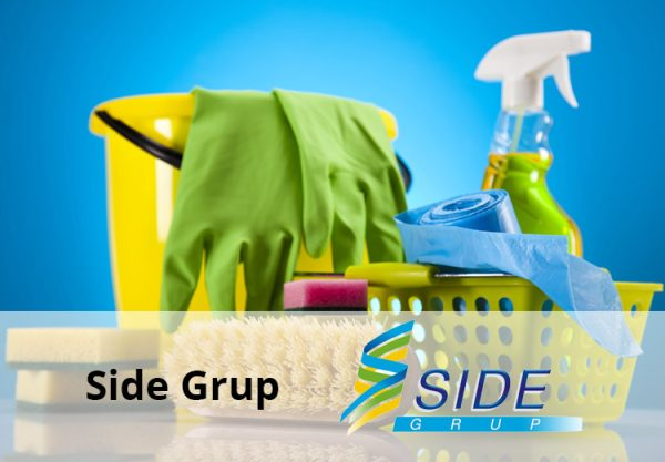 side grup preview