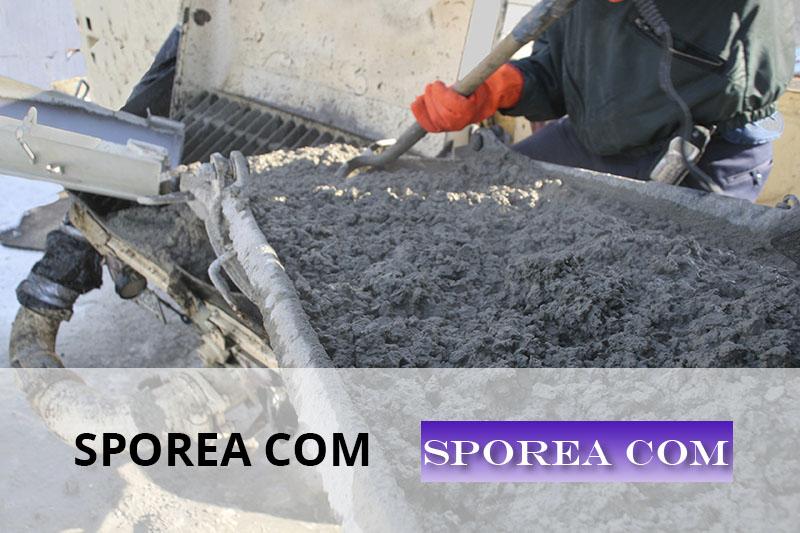 Sporea COM