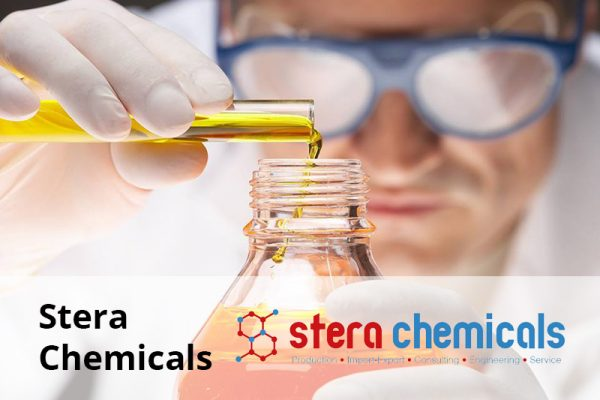 Stera Chemicals