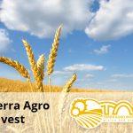 terra agro invest preview v1
