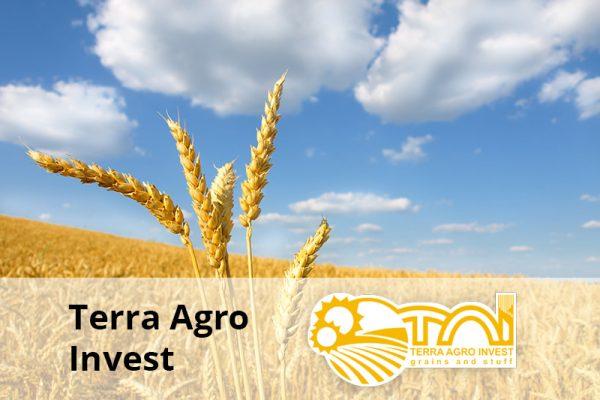 Terra Agro Invest