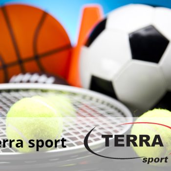 terra sport imagine preview