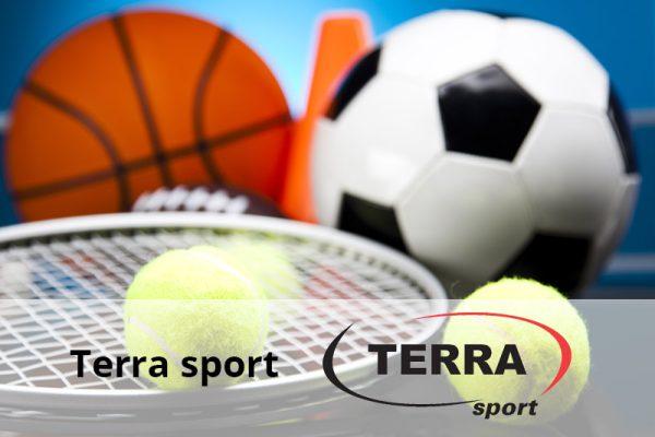 Terra Sport