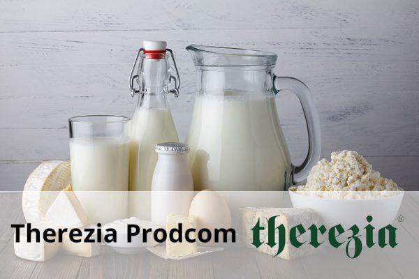 Therezia Prodcom
