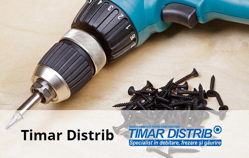 timar distrib preview pagina