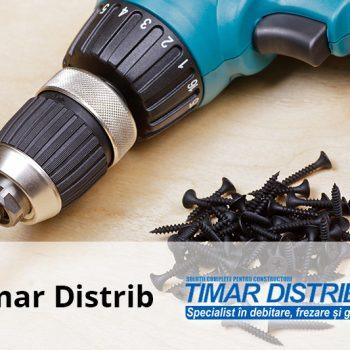 timar distrib preview v1
