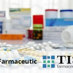tis farmaceutic preview