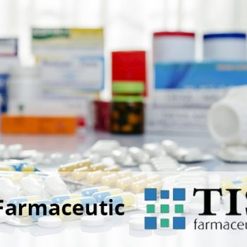 tis farmaceutic preview