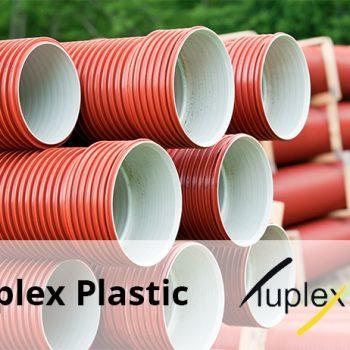 tuplex plastic clienti v1