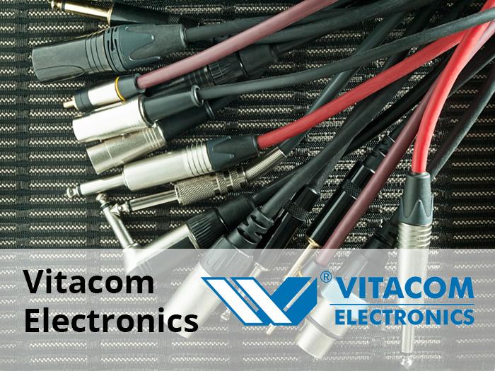 vitacom electronics portofoliu clienti