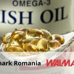 walmark preview v1
