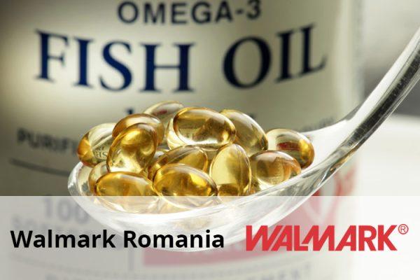 Walmark Romania
