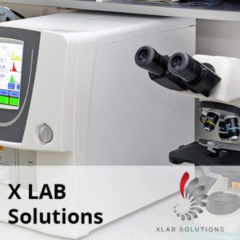 x lab solutions imagine reprezentativa