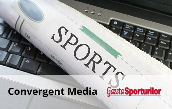 convergent media gsp preview v3