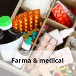 farmaceutice-2 mouse over v1