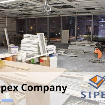 sipex preview v3