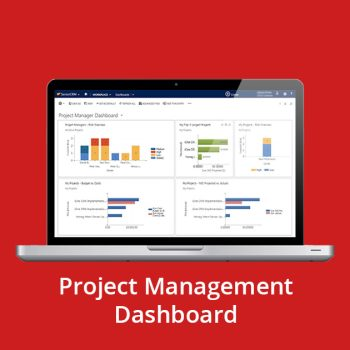 online assignment result monitoring system project Jsp and mysql project on online bill payment system this project online bill iot and arduino project on garbage dustbin monitoring system we have developed this innovative project garbage monitoring system using the our website freeprojectzcom contains free download php.