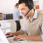 consultant telemarketing iasi img small