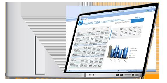 laptop 1 cpm sectiune texte v10