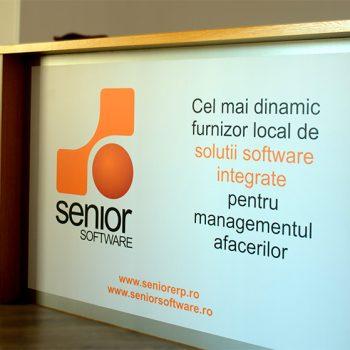 ERP Romania filiala Cluj