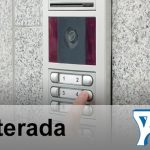 Interada a implementat ERP si BI de la Senior Software