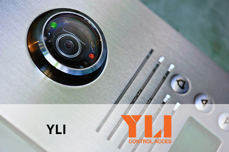 yli imagine preview