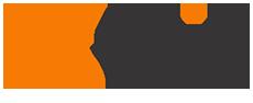 logo pentru lp-uri de conversie v2