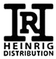 heinrig distribution implementeaza solutia wms romania