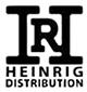 heinrig distribution implementeaza solutia wms romania