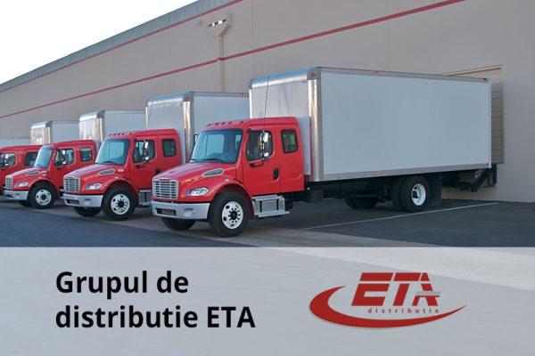 Grupul de Distributie ETA