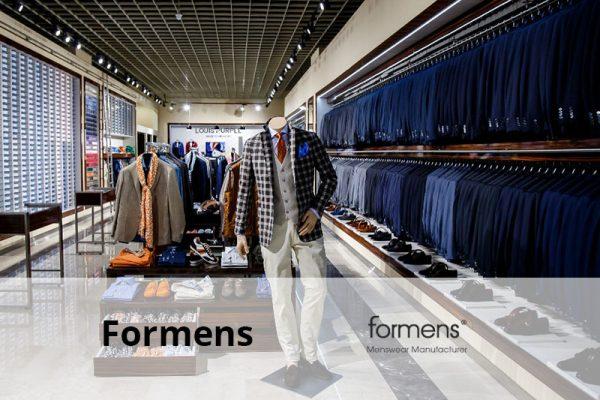 Formens
