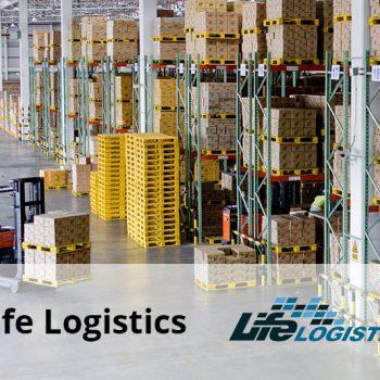 life logistics tot