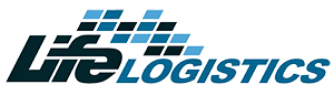 logo life logistics implementare wms software
