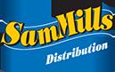 logo SMD