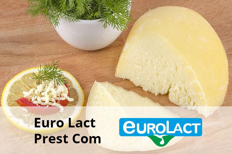 Euro Lact Prest Com